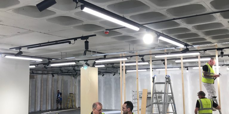suspended-lighting-store-steve-rudkin-electrical