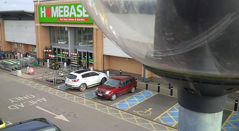 homebase-carpark