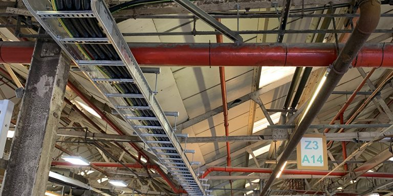 large-cables-cable-tray1