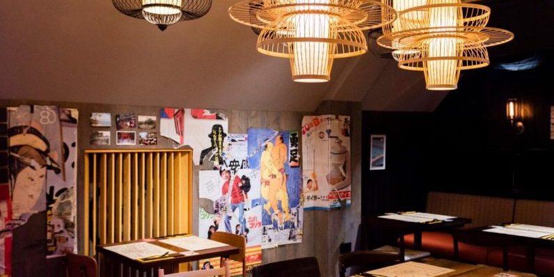 restaurantelectricalinstallation2